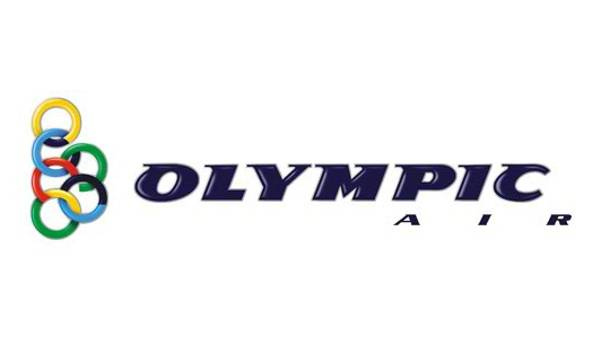 picture-olympic-air